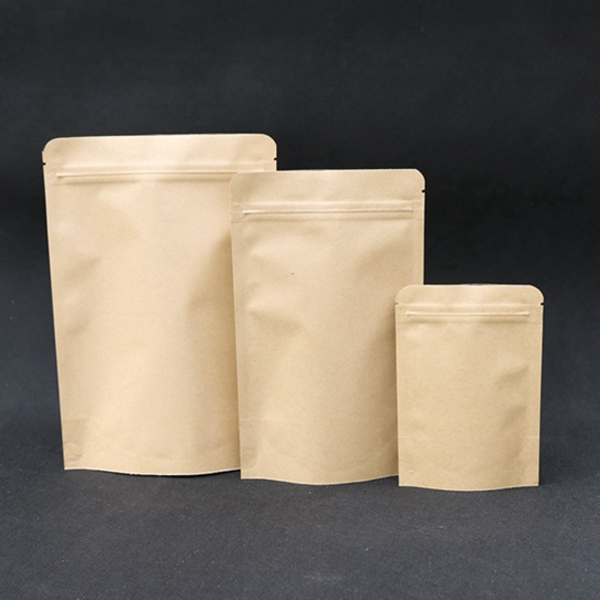 BGKP03B-heat-sealable-stand-up-kraft-paper-food-grade-opp-pe-cpp-coated-zipper-bags-with-window-pouches-custom67